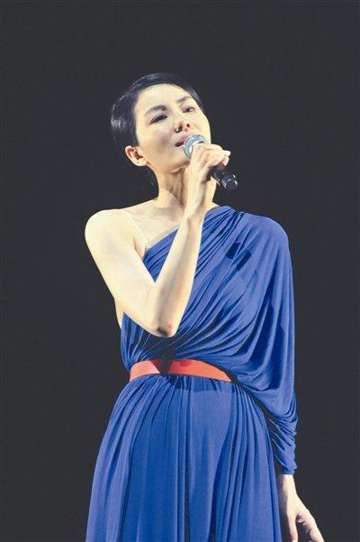 十余档唱歌综艺节目火拼