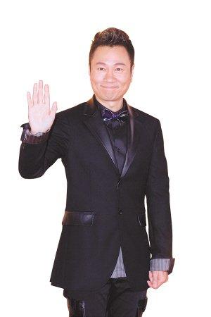 陈志云回归左右颁奖结果 邓萃雯黎耀祥再度加冕