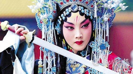 央视八集纪录片《京剧》被批:常识错误不少