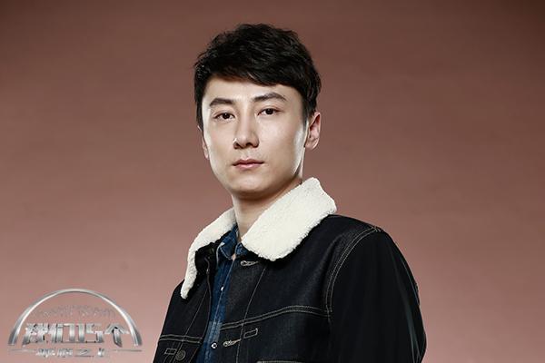 浙江在线 丽水频道 新闻行 娱乐    候选居民任戈   腾讯娱乐专稿