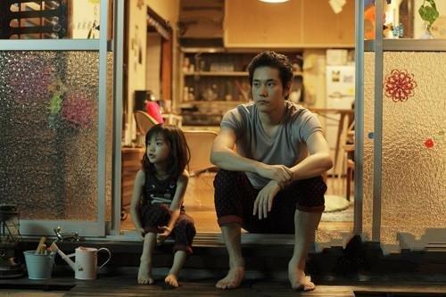 第14届上海国际电影节公布首批金爵奖入围影片