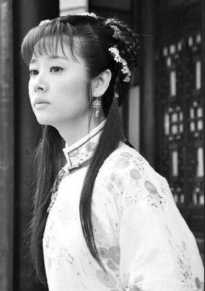 新《还珠》琼瑶回应争议:不喜欢就换台吧