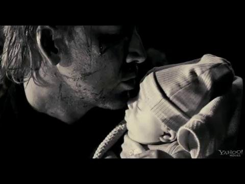 视频:尼古拉斯・凯奇《狂暴飞车3D》预告片