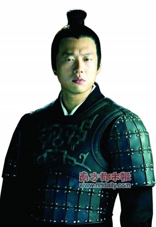电视版《画皮》3月3日开播 薛凯琪全裸挑战周迅
