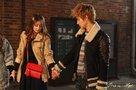韩剧《Dream High 2》热播 智妍JB恋情引人关注