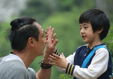 吴镇宇23日宣布结果:没必要牵涉到另一个家长