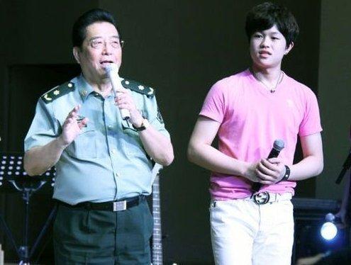 北京公安:李某等五人因涉嫌强奸罪被刑事拘留