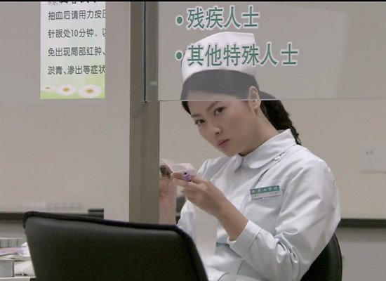 朱锐新作《辣妈正传》饰演腹黑单身辣妈PK孙俪