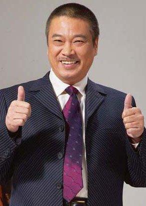 吴孟达:跟周星驰投资亏了500万 对他没有怨言