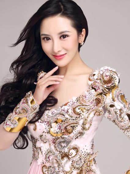 毛一涵将于中国音乐学院 办个人独唱音乐会