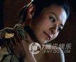 《巾帼大将军》陈思诚偷窥江若琳裸戏引热议