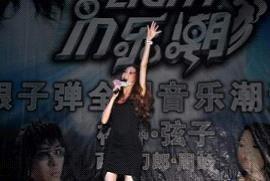 http://www.kmshsm.com/dushuxuexi/25743.html