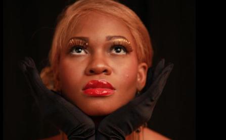 尼日利亚女歌手苏珊·哈维意外去世 年仅31岁