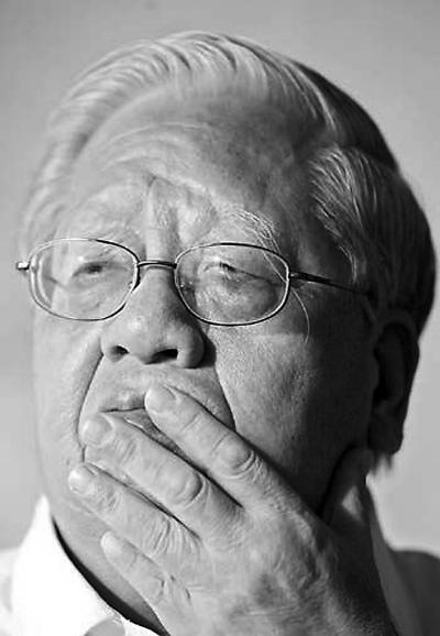 """""""声乐宗师""""楼乾贵去世 享年91岁"""
