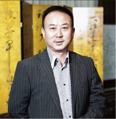 《画皮2》首周票房近3亿 庞洪:电影这门生意