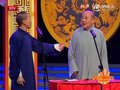 视频:赵津生尹笑声相声《打灯谜》