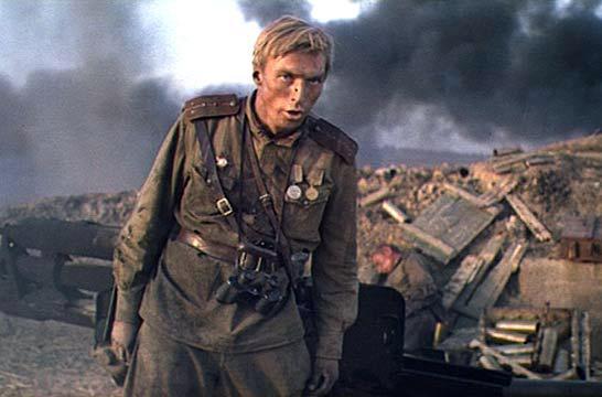 苏联女红军被折磨图片