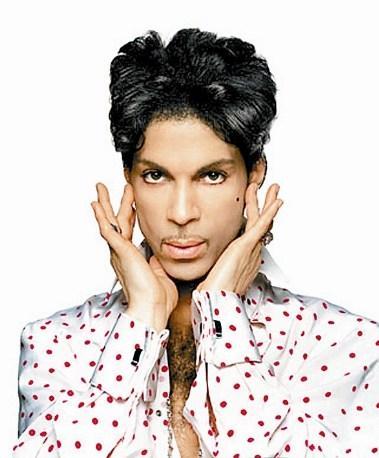 美国巨星艺%�_美国巨星prince 多才 多艺 多产 多能的多面手