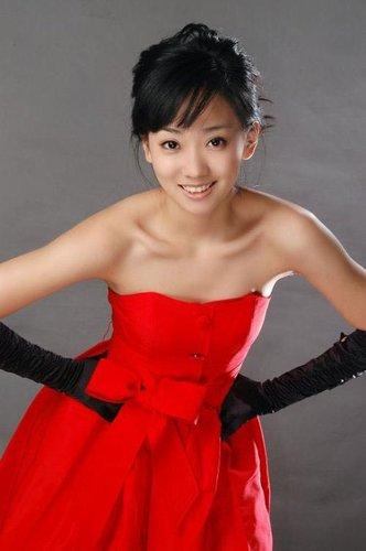 中国《六人行》:多多角色候选人