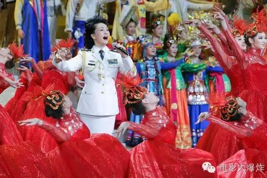 """贾樟柯15年前用歌预言""""计划生育""""终结"""