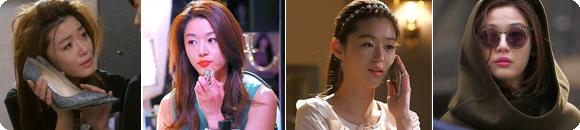 东亚女性迷恋韩剧的背后 是无处安放的情欲