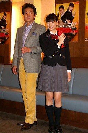 冈本杏理主演《手机刑警》 将在美国同步播出