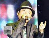 05号选手杨乐