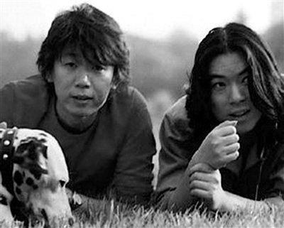 高晓松对话老狼:名利场里,好在有你