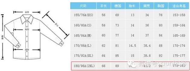 """范冰冰新片""""马震""""之可行性分析报告"""