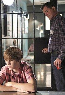 贾斯汀·比伯投身电视业 参演《犯罪现场调查》