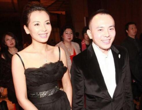 刘涛夫妇结婚九周年 王珂发长文回忆领证经过