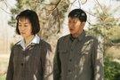 《只要》浙江热播 被称怀旧《我可能不会爱你》