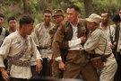 《民兵葛二蛋》北京卫视热播 成喜剧职场咏叹调