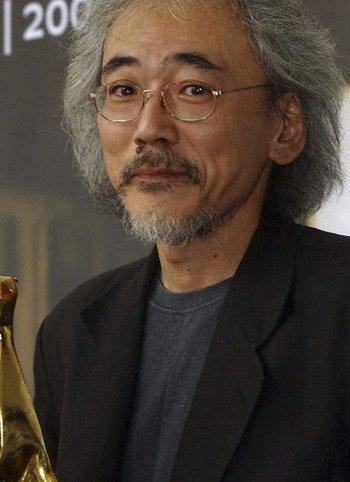 第24届日本东京国际电影节主竞赛评委资料(图)