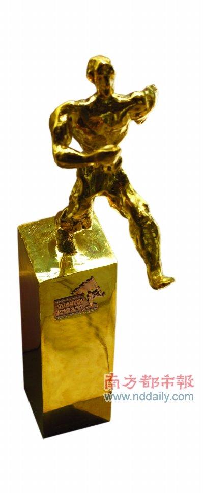 第十一届华语电影传媒大奖提名名单解读(图)