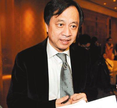 无线高层何丽全正式跳槽 曾为TVB服务30余年