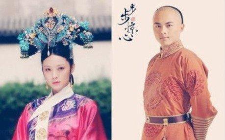 蒋欣叶祖新公开恋情 经纪人:相爱才不在乎头条