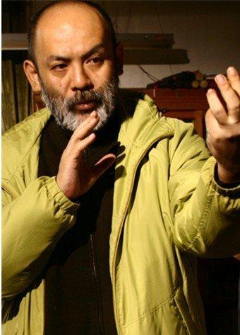 第五届亚洲电影大奖最佳导演提名:中岛哲也