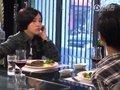 视频:郑元畅郭采洁开工拍戏 欲打麻将过情人节