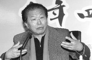 吴秀波曾是刘蓓经纪人 走红之后将找机会再合作