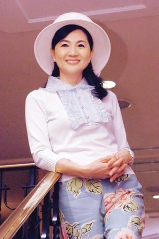 凤飞飞特展台湾桃园闭幕 吸引逾九万人次参观