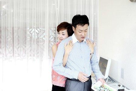 二婚男女的离婚率高吗