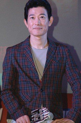 浮沉 登陆东方卫视暑期档 矢野浩二站台助阵