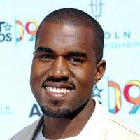 坎耶献艺MTV颁奖礼 Jay-Z、凯蒂·佩里同出席