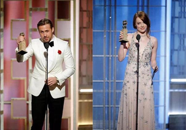 金球奖和艾美奖到底哪个才是美剧的最高荣誉?