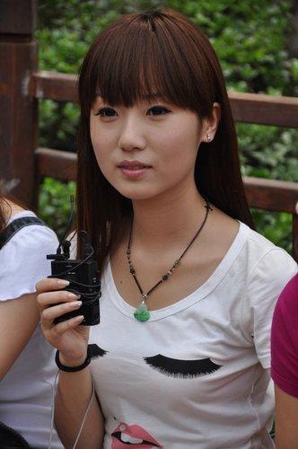 第26届深圳2011世界大学生运动会追风大运之星
