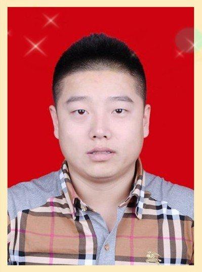 孟庆松荣膺世界旅游小姐大赛中国区名誉主席