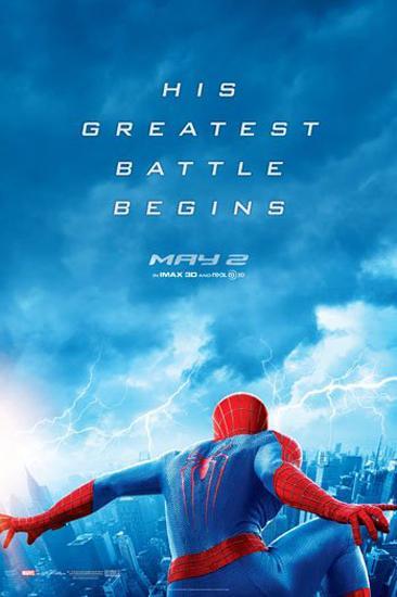 马克·韦布不再执导《超凡蜘蛛侠4》 或出任顾问