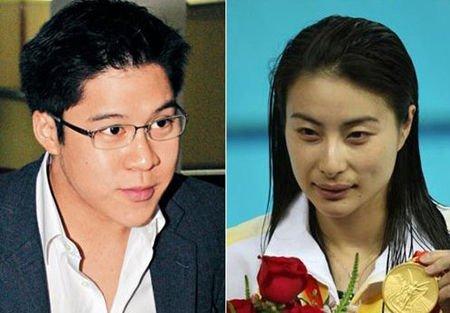 根据某香港杂志最新一期报道,霍家长房三子霍震宇除了已状告两位亲兄
