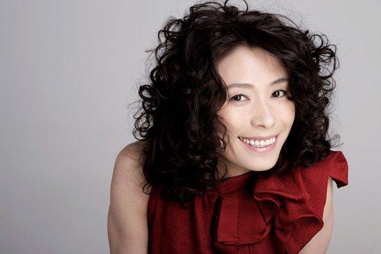 刘丹加盟《返城年代》 讲述特殊时期的青春年华_娱乐_腾讯网